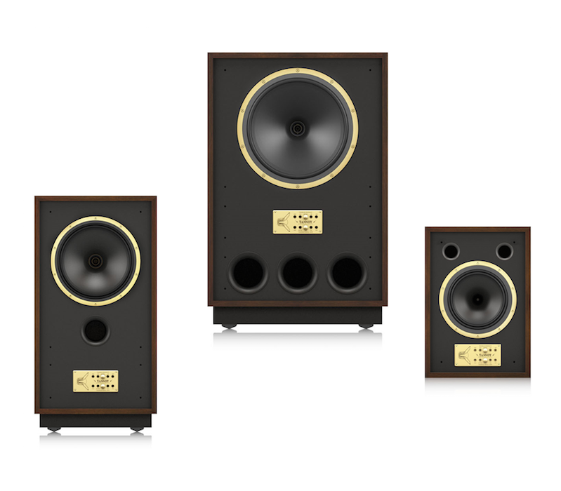 TANNOY-Legacy-e1489702326441.png